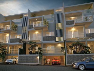 [Image: Terrace8-the-Exclusive-Residence-KutaLands-1.jpg]