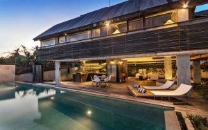 Villa for sale in Canggu Bali (4)